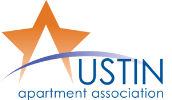 USTIN Apartment Association